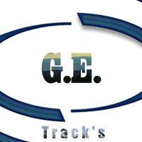 G.E. - Struggle For Life (Demo 2011.12.25.) by G.E. on SoundCloud