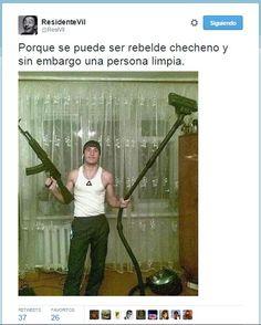 Rebelde