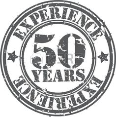Find 50 anniversary stock images in HD and millions of other royalty-free stock photos, illustrations and vectors in the Shutterstock collection. Thousands of new, high-quality pictures added every day. Happy Birthday 60, 36th Birthday, 50th Birthday Party, Special Birthday, Birthday Quotes, Birthday Stuff, Birthday Greeting Cards, Birthday Greetings, Birthday Wishes