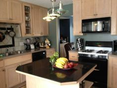 Check out our latest rental listing in Brooklyn Park  Check out our new Premier Real Estate Search website, www.realtyconnectmn.com, updated daily to keep you on top of the current available Real Estate inventory.   Contact us today about any of your Real Estate needs.   Buy, Sell, Lease, Manage, Full Service Team  RealtyConnect  3169 Fernbrook Ln N  Plymouth, MN 55447  (763) 447-3151
