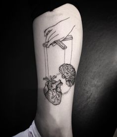 If you're a Libra Sun, then you should think about getting a Libra tattoo. From Lady Justice tattoo to scales tattoo here are best Libra Zodiac tattoo ideas Demon Tattoo, Pisces Tattoos, Witch Tattoo, Libra Scale Tattoo, Samurai Tattoo, Finger Tattoos, Body Art Tattoos, Tribal Tattoos, Hand Tattoos
