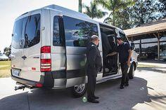 Transporte de pessoas - http://www.saulelocadora.com.br/transporte-pessoas