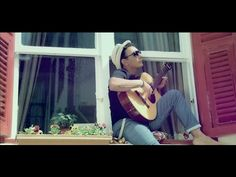 Shadmehr Aghili - Faghat Ba To Eshgham OFFICIAL VIDEO HD - YouTube