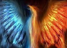 """Résultat de recherche d'images pour """"phoenix"""""""
