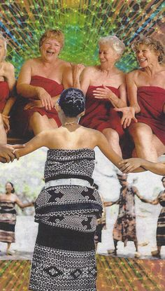 Collages, Collage Artists, Soul Collage, Soul Songs, Expressive Art, Woman Within, Wise Women, Make New Friends, Photomontage