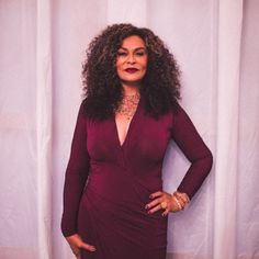 Tina Knowles -Lawson  CFDA Awards 06.06.2016 Single Women, Single Ladies, Tina Knowles, Cfda Awards, Bodycon Dress, Celebs, Chic, Lady, People