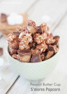 reeses-peanut-butter-smore-popcorn-recipe-main