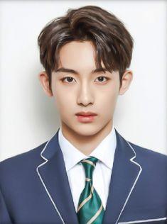 student id photo Pass Photo, Id Photo, Nct Winwin, School Kit, Back To School, Chanyeol, Entertainment, K Idol, Mug Shots