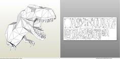 dinosaurtrexwallbust.jpg 1916×945 пикс