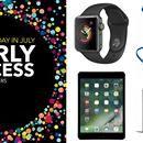 Best Buy Black Friday in July Apple deals: BeatsX under $100, iPad Pro, MacBook, more!
