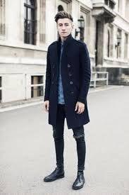 Resultado de imagem para shoes masculinos para inverno 2016