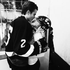 elle kennedy the mistake Relationship Goals Pictures, Cute Relationships, Boyfriend Goals, Future Boyfriend, Cute Couples Goals, Couple Goals, The Deal Elle Kennedy, Hockey Girlfriend, Hockey Wife