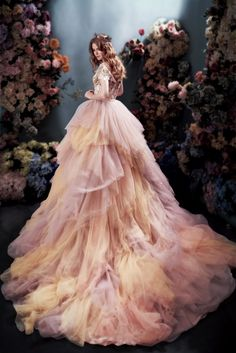 Stephen Yearick & YSA Makino Trunk Show! Meet the designer Feb. & create the gown of your dreams! Appointment suggested: Ball Dresses, Ball Gowns, Flower Girl Dresses, Prom Dresses, Mini Dresses, Bridal Gowns, Wedding Gowns, Fantasy Gowns, Fairytale Dress