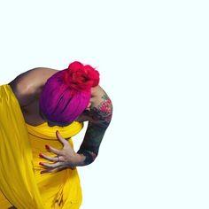 #photooftheday #ensaio #ensaiofotografico #design #cores #colorful #book #yellow #design #pink #girl #model #fashion #moda #mood #sp #fotografo #photographer #photography #sp #brasil #brazil #modelo @marielachoix #makeup @gisele_braga_makeup by alevecchi