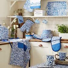 Резултат с изображение за Cooksmart England · Home DécorEngland