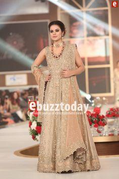 Aisha-Imran-at-telenor-bridal-couture-week-Ebuzztoday (30)