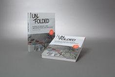 Unfolded, Birkhauser © Pixelgarten