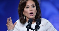 #MONSTASQUADD 'No Fire, No Fury?' Trump Is on Board With a Jeanine Pirro Book to Rebut Michael Wolff