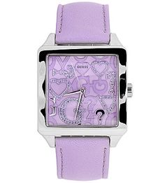 Guess watches, butik.ru