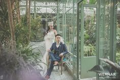 敬霖&敏琪 #weddingphotography #photography #preweddingphoto #婚紗外拍景點 #婚紗攝影 #自主婚紗 #婚紗照 #台中華納婚紗推薦https://photo.wswed.com/01taichung_photo.html