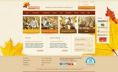 Webdesign for Seniorville, private senior establishments that brings a higher standard of social services. Web Design, Social Services, High Standards, Bring It On, Blog, Design Web, Blogging, Website Designs, Site Design