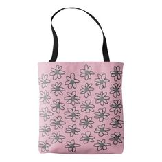 Our Art tote bags are great for carrying around your school & office work, or other shopping purchases. Shop our designs today! Designer Totes, Shopping Bag, Original Artwork, How To Draw Hands, Designers, Reusable Tote Bags, Romance, Pink, Collection