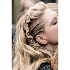 Tumblr ❤ liked on Polyvore featuring hair, photos, pictures, backgrounds and people