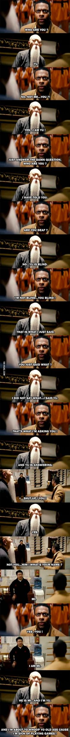Tagged with funny, comedy, hilarious, rush hour, chris tucker; Shared by Best Funny Scene Ever from Rush Hour. Funny Cute, The Funny, Hilarious, Funny Man, Hora Do Rush, Rage Comic, Chris Tucker, All Meme, Just For Laughs