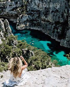 WEBSTA @ carajourdan - Paradise Cove 🐠 #CaraJourdanTravel photo by @allisonkuhl