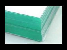 tempered glass sheet price for sale