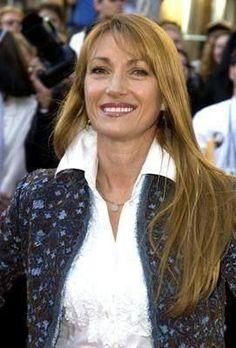 Celebrity Picture: Jane Seymour - Jane Seymour Picture Sean Flynn, Stacy Keach, Free Makeup Samples, Lady Jane, Jane Seymour, Music People, Married Woman, Celebs, Celebrities