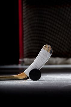 Get closer to the game like never before with #Hockey Puck 3D Deco/Night Lights from #3DLightFX