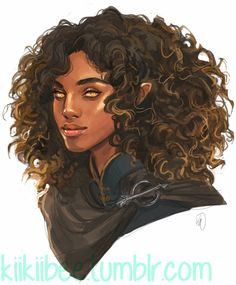 952 Best Elf Images On Pinterest Character Art Character Design