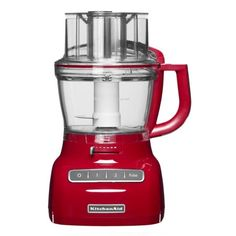 Buy a used Kitchenaid Food Processor. ✅Compare prices by UK Leading retailers that sells ⭐Used Kitchenaid Food Processor for cheap prices. Kitchenaid Artisan, Avocado Hummus, Kitchenaid Food Processor, Food Processor Recipes, M6 Boutique, No Bake Lemon Cheesecake, Rouge, Home, Kitchenaid