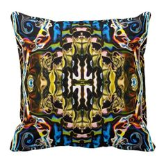 Irish Hearts Pillow by deprise brescia $71.95.  Modified Wheel Pose.  Harness the power of the pose.  Share and inspire accordingly.