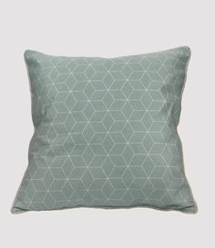 Sommerwies is a brand that produce and sell custom made cushion covers and prompt delivery cushion covers. Here you can buy handmade cushion covers online in Switzerland. Cushion Covers Online, Handmade Cushion Covers, Cushions, Mint, Throw Pillows, Shopping, Beautiful, Peppermint, Cushion