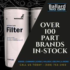Ballard Truck Center (@BallardTrucks)   Twitter Social Networks, Social Media, Heavy Duty Trucks, Used Trucks, Sale Promotion, Trucks For Sale, Cummins, Truck Parts, Volvo