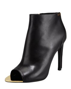 http://xetapharm.com/tom-ford-screwstudded-leather-opentoe-bootie-p-1976.html