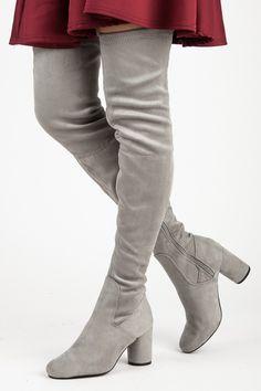 9 najlepších obrázkov z nástenky Womens boots  675df3ebd2f