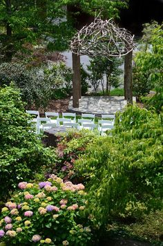 1000 images about lake lure north carolina wedding for Wedding venues in asheville nc