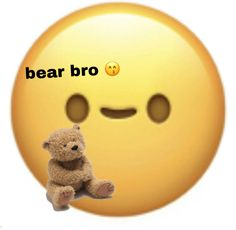 I Got U, Funny Reaction Pictures, You Meme, Grape Juice, My Dream Team, Im Not Okay, Wholesome Memes, Mood Pics, How I Feel