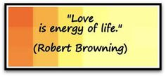 Image result for robert browning