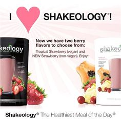 Health & Beauty Hard-Working Shakeology Chocolate 30 Day Supply Bag Beachbody Meal Replacement Shake Profit Small