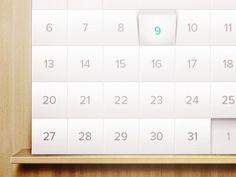 Tumblr 3d Bathroom Design, Bathroom Design Software, Contemporary Bathroom Lighting, Contemporary Bathroom Designs, Calendar Layout, Calendar Design, Bathroom Heat Lamp, Master Bathroom, Best Bathroom Colors