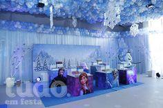 frozen_lianaebianca_11