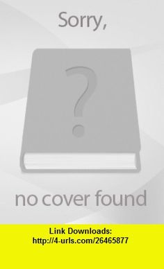 Can You Count? (Puffin Step Ahead Work) (9780140330106) Betty Root , ISBN-10: 0140330100  , ISBN-13: 978-0140330106 ,  , tutorials , pdf , ebook , torrent , downloads , rapidshare , filesonic , hotfile , megaupload , fileserve