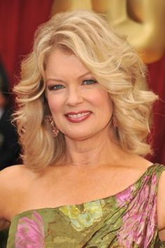 Mary Hart resigns Entertainment Tonight 2011
