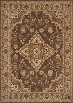 85 Best Tommy Bahama Rugs Images Tommy Bahama Dining Room Sets