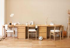 学習机ならカリモク家具|スパイオユニット|おすすめ商品|カリモク家具 karimoku
