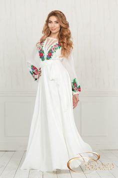 http://polonets.prom.ua/g115903-sukn-vishivkoyu